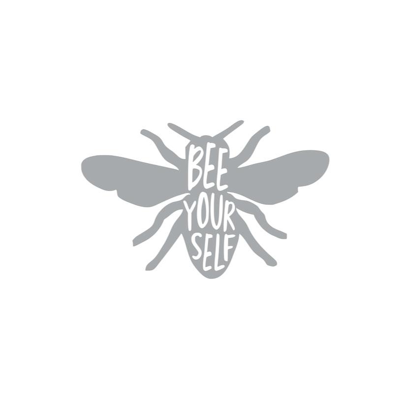 2001 Bee Yourself