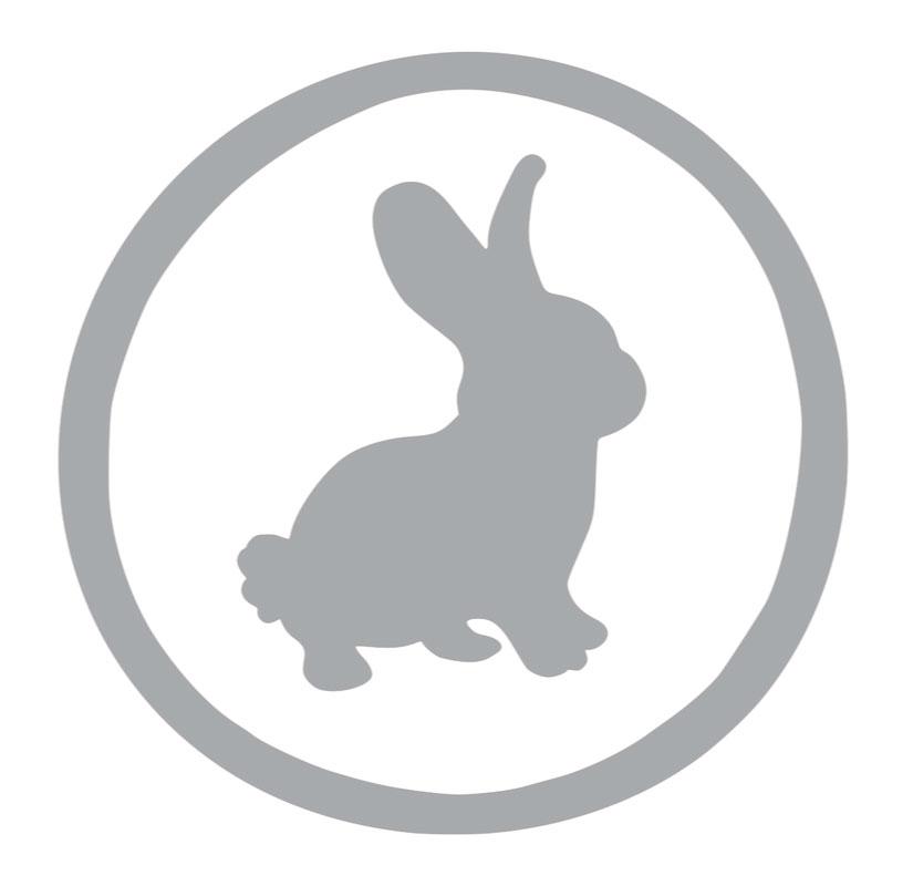 2003 Bunny Circle