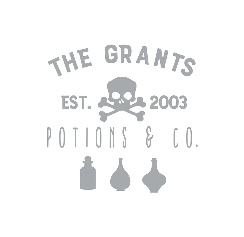 4002 Family Potions Co.