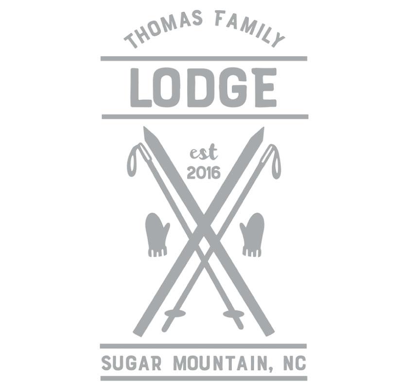 5137 Family Lodge