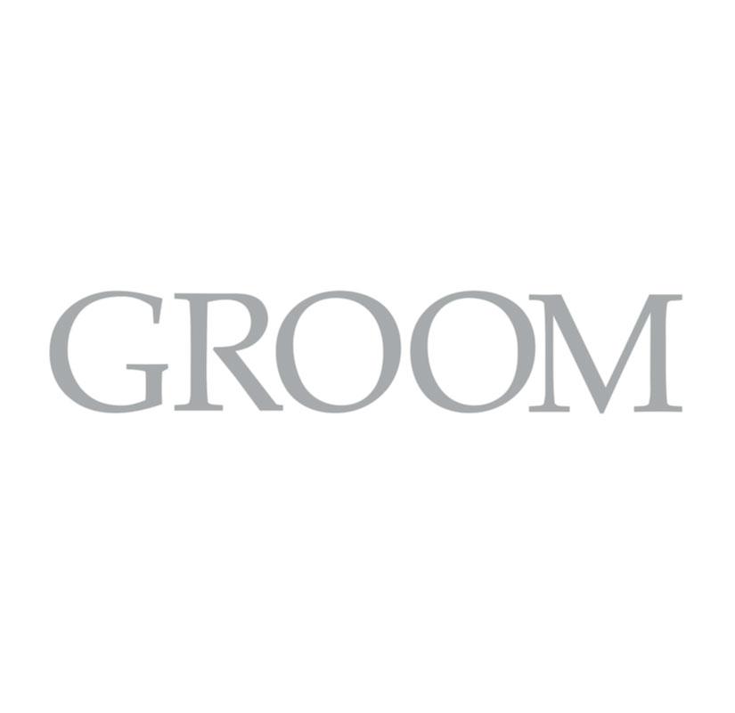 7005 Groom Script
