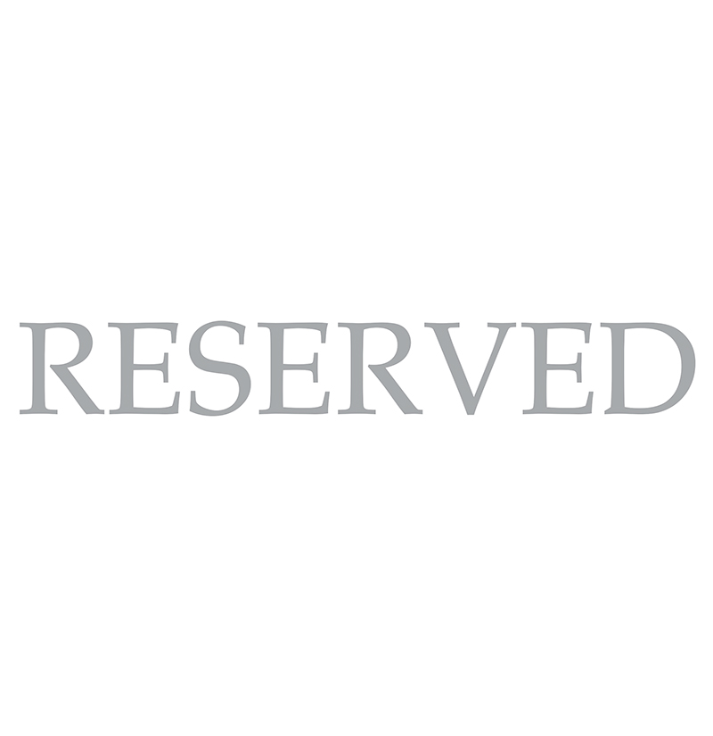 7015 Reserved Typed