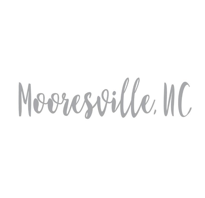 LC0310 Mooresville City Script Name