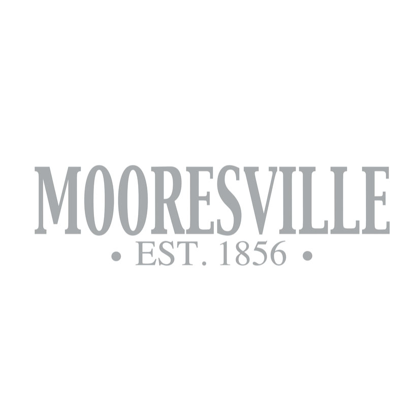 LC0306 Mooresville City Name