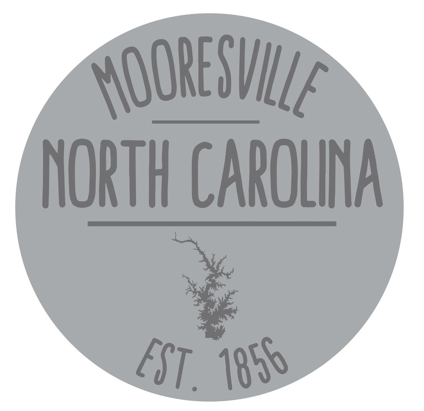 LC0309 Mooresville Round City Established