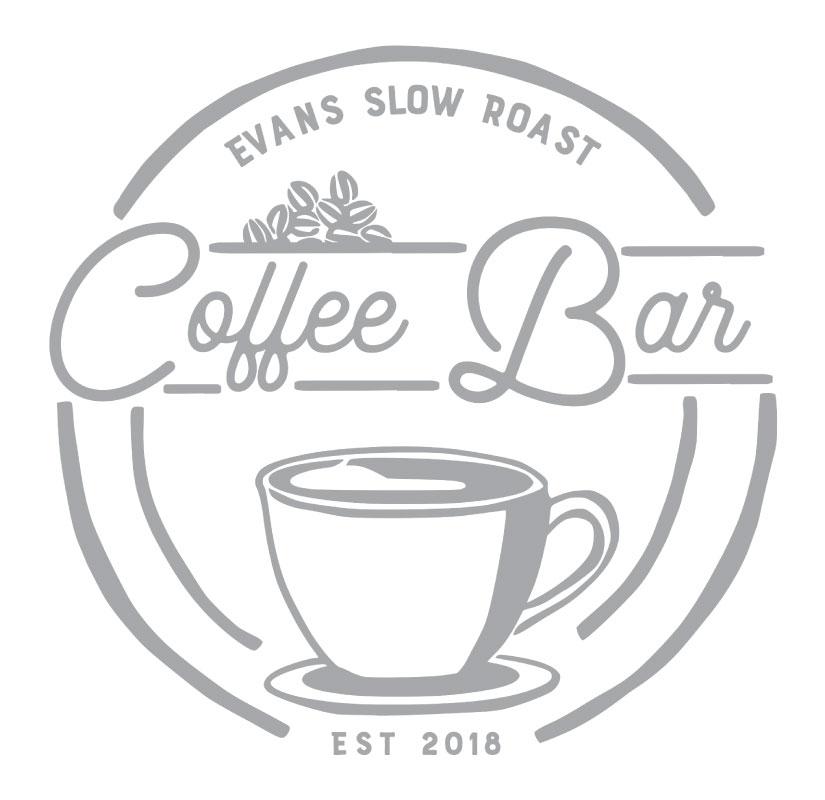4032 Coffee Bar
