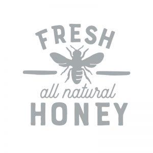 2051 Fresh Honey