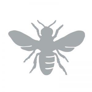 2052 Bee Image