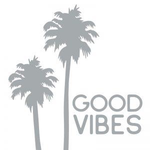 6072 Good Vibes