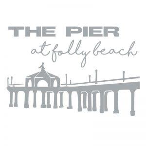 3041 The Pier