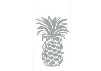 TM144-02 Pineapple